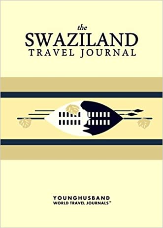 AAA Germany, Austria & Switzerland Including Czech Republic, Hungary, Poland, Slovak Republic, Liechtenstein Road Map