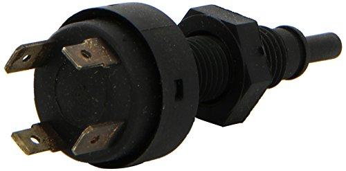 FAE 24390 Interruptor, Luces de Freno