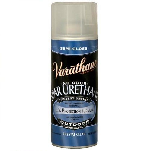 rust-oleum-varathane-250181-outdoor-spar-urethane-classic-clear-water-based-spray-semi-gloss-finish