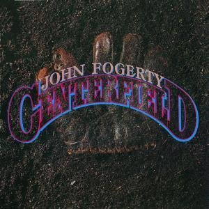 John Fogerty - Vogelsoft piraten hits 7 - Zortam Music