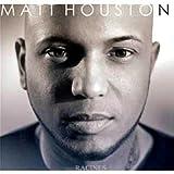 echange, troc Matt Houston - Racines