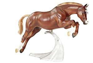 Breyer Ballou Toy Figure