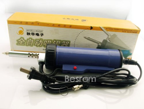 30w-220v-50hz-electric-vacuum-solder-sucker-desoldering-pump-iron-gun