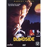 Blindside [Holland Import]