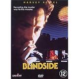 Blindside [Holland Import]