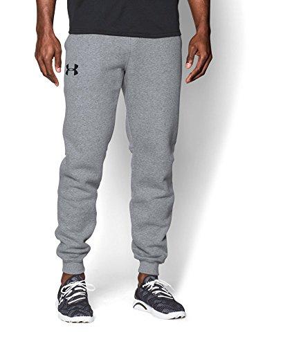 under-armour-mens-rival-fleece-jogger-pants-true-gray-heather-025-small