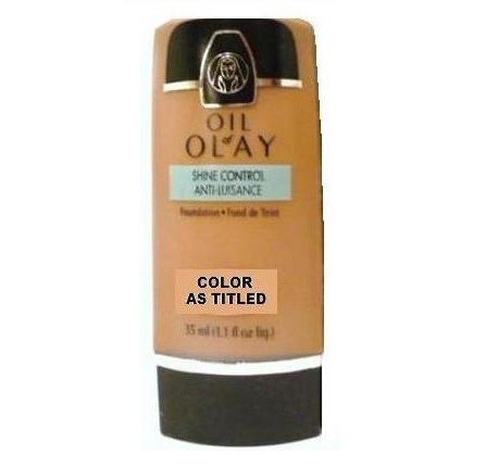 oil-of-olay-shine-control-foundation-35ml-11oz-deep-beige-86-by-olay
