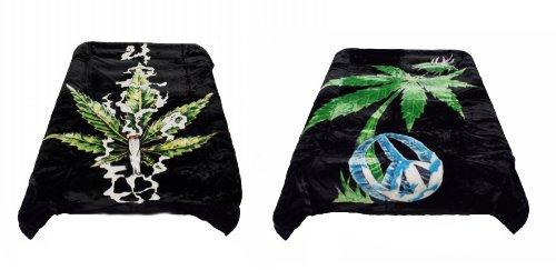 Teenage Bed Comforters front-1045980