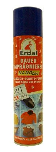erdal-protect-service-waterproofer-400ml