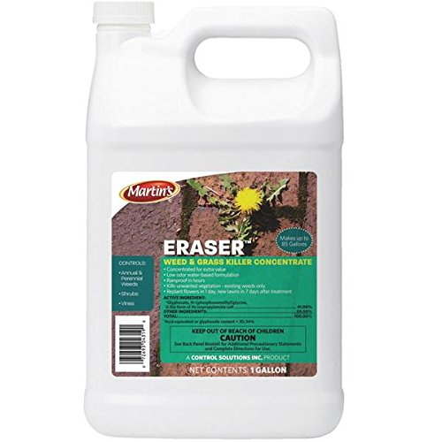 martins-eraser-weed-grass-killer-1-each