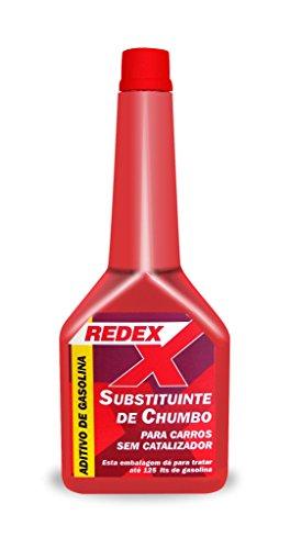redex-sustitutivo-de-plomo-para-coches-sin-catalizador