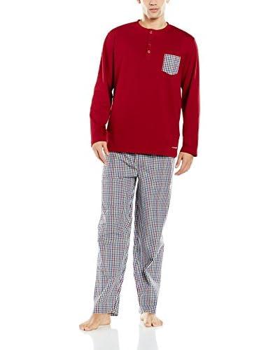 Mariner Pijama
