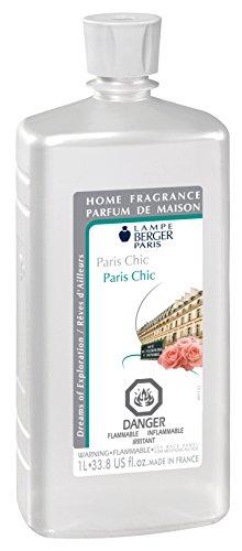 lampe-berger-fragrance-338-fluid-ounce-paris-chic