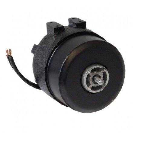 Uei Uem1042T Cast Iron Watt Motor