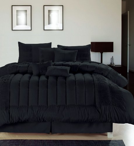 Versace Bedding 8226 back