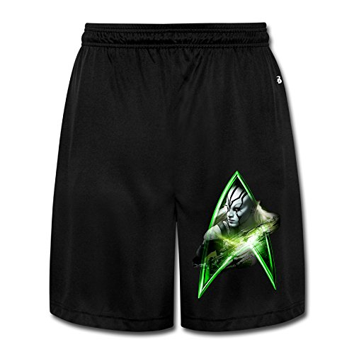 Star Trek Beyond Men's Shorts
