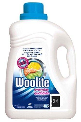 woolite-everyday-133-0z