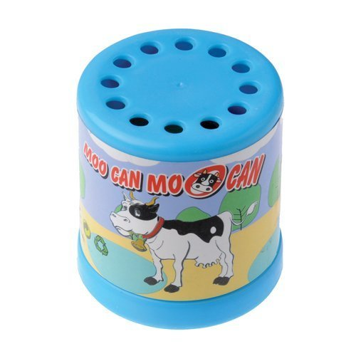 Moo Cans (Each)