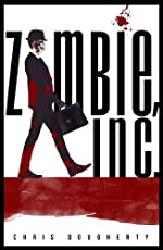 Zombie, Inc.