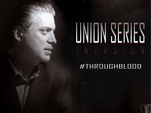 The Union Series - Season 1