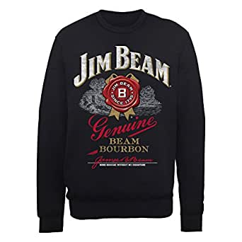 Jim beam hoodie