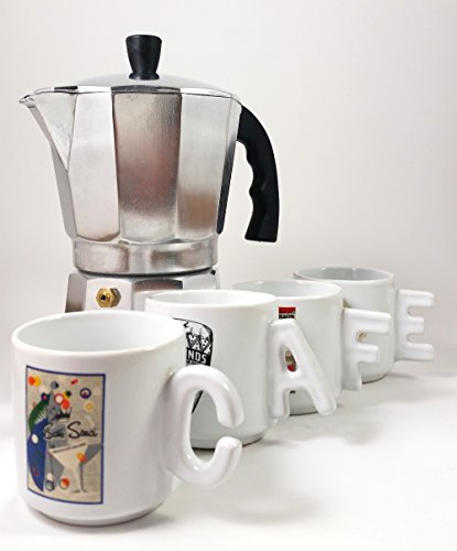 best espresso best coffee machines for home use