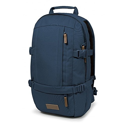 eastpak-floid-laptop-backpack-one-size-mono-marine
