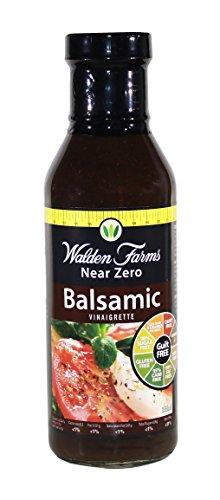 walden-farms-balsamic-vinegar-dressing