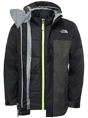 north-face-b-boundary-triclimate-jacket-chaqueta-color-negro-talla-l