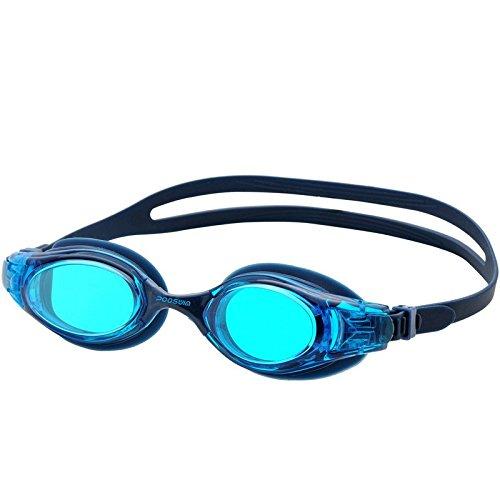 Poqswim Aqua Swim Psc3300 Schwimmbrille