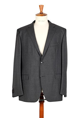 cl-boglioli-covent-suit-size-58-48r-us-wool-drop-6