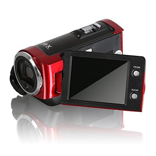 Besteker Portable HD Max