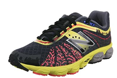 New Balance Limited Edition NYC 890v4 Men's Lightweight Running Sneakers M890NYC4