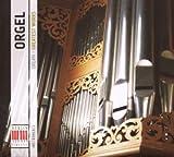 echange, troc  - Les Plus Grands Concertos Pour Orgue