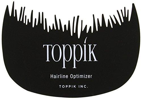 TOPPIK-Hairline-Optimizer