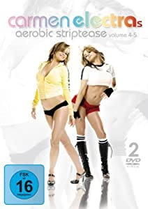 Download Aerobic Striptease movie for