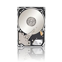 Seagate ST2000NM0033 Constellation ES 7200RPM SATA 6Gbps 3.5quot; HDD 2TB