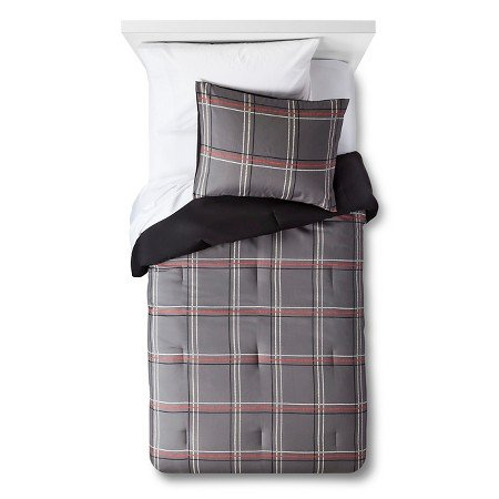 new-hand-drawn-plaid-comforter-set-flagstone-gray-full-queen
