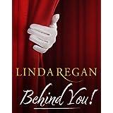 Behind You!: 1 (DI Banaham and Sergeant Alison Grainger) ~ Linda Regan