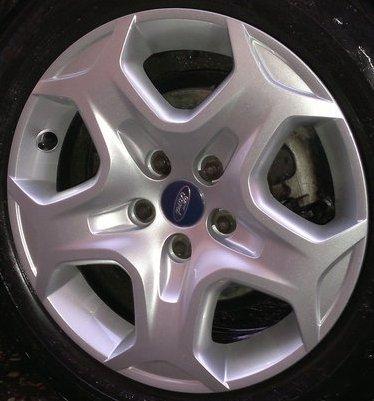Ford-Copricerchio-1683453-16