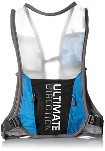 ultimate-direction-to-race-vest-medium-by-ultimate-direction