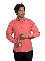 baaamboos Formal Shirt Cotton (44)