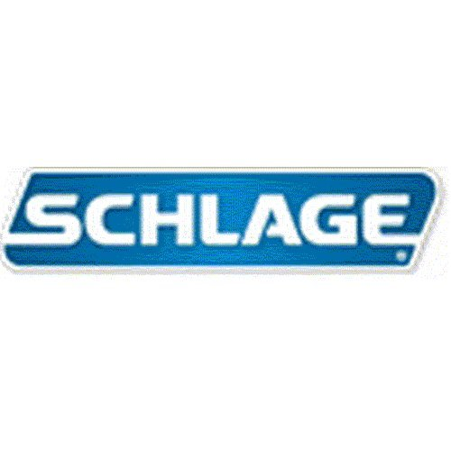 Schlage 679 05 Hm Concealed Spdt Magnetic Switch Super