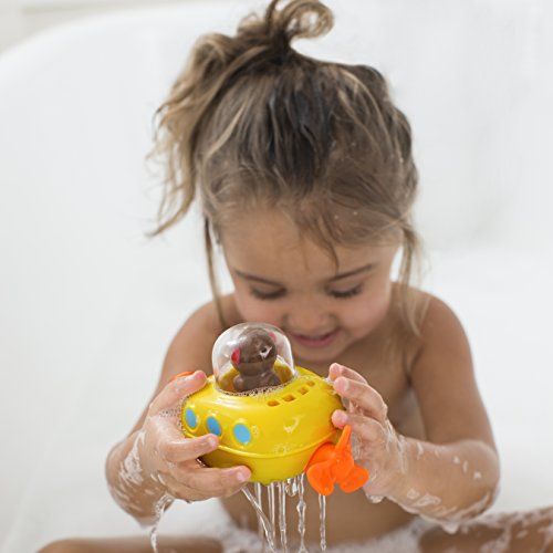 Top 10 Best Children\'s Bath Toys | Recommended Bathing Toys For Kids