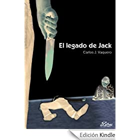El Legado de Jack