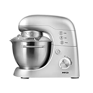 Pifco Stand Mixer, 400 Watt by Pifco