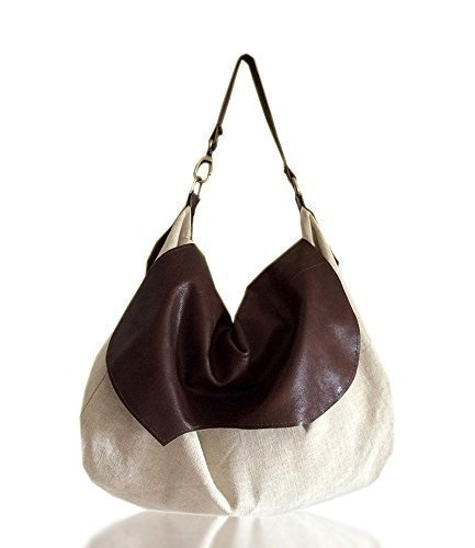 leather-and-cotton-bag-fashion-bag-for-the-travel-limited-edition-bbagdesign