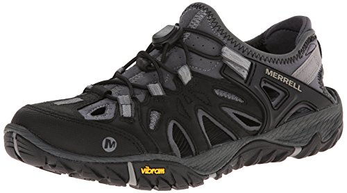 merrell-j65233-zapatillas-de-montana-para-hombre-color-negro-black-wild-dove-talla-44-eu-95-uk