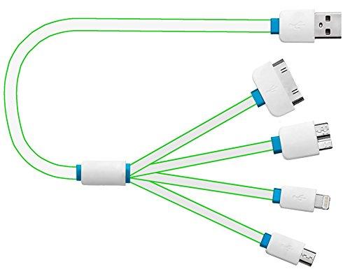 multi-cavo-di-carica-legge-091-meters-di-alta-qualita-4-in-1-caricabatterie-usb-connettore-per-iphon