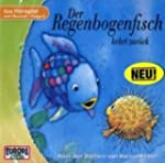 Der Regenbogenfisch - CD: Der Regenbo...